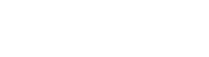 Intuition Kitchen Productions